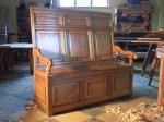 Elm Furniture