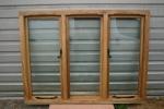 Storm casement windowswindows