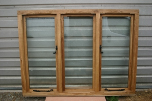 Storm casement windowswindows
